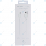 Huawei USB data cable type-C 1 meter white (EU Blister) AP71