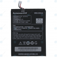 Lenovo Battery BL195 3700mAh L12T1P31