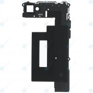LG Q6 (M700N) Antenna module EAA64724503