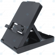 Nintendo Switch Playstand stand holder