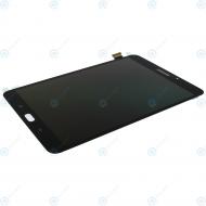 Samsung Galaxy Tab S2 8.0 Wifi (SM-T713) Display module LCD + Digitizer black GH97-18966A