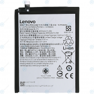 Lenovo K6 Note Battery BL270 4000mAh