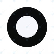 LG Q6 (M700N) Camera lens