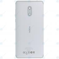 Nokia 6 Battery HE317 3000mAh