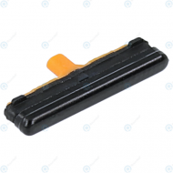Samsung Galaxy S9 (SM-G960F), Galaxy S9 Plus (SM-G965F) Power button midnight black GH98-42635A