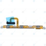 Samsung Galaxy S9 (SM-G960F), Galaxy S9 Plus (SM-G965F) Volume flex cable GH59-14871A