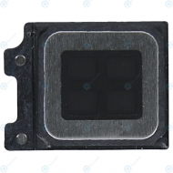 Samsung Galaxy S9 (SM-G960F) Loudspeaker module 3001-002852