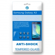 Samsung Galaxy A3 Tempered glass