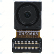 Huawei Front camera module 13MP 23060314