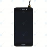 Huawei Honor 6C Pro (JMM-L22) Display module LCD + Digitizer black