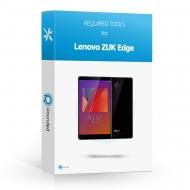Lenovo ZUK Edge Toolbox