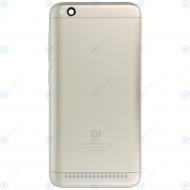 Xiaomi Redmi 5A Battery BN34 3000mah 46BN34A01085