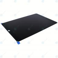 Display module LCD + Digitizer black for iPad Pro 10.5