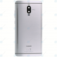 Huawei Mate 9 Pro Battery cover black 02351CPR
