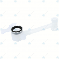 Krups Valve for water container MS-622740