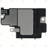 Speaker module for iPhone X