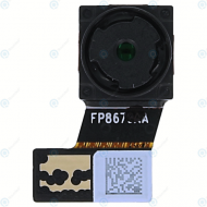 Huawei Honor 6C Pro (JMM-L22) Camera module (front) 8MP 97070SNL