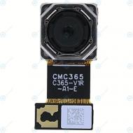 Huawei Honor 6C Pro (JMM-L22) Camera module (rear) 13MP 97070SNM