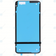 Huawei Honor 9 (STF-L09) Adhesive sticker battery 51637548