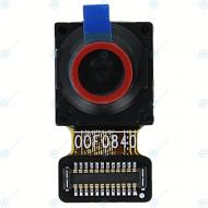 Huawei P20 (EML-L09, EML-L29), P20 Pro (CLT-L09, CLT-L29) Front camera module 24MP 23060293