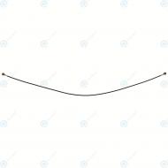 Huawei P20 Pro (CLT-L09, CLT-L29) Antenna cable 116.5mm 14241345