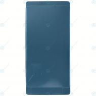 Huawei P9 (EVA-L09, EVA-L19) Adhesive sticker display LCD
