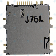 Samsung 3709-001813 Sim card reader