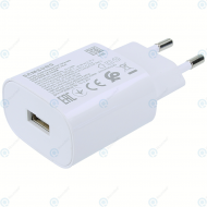 Samsung Fast travel adapter EP-TA600 2000mAh white GH44-02713A
