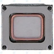 Huawei Earpiece 22030072