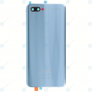 Huawei Honor 10 (COL-L29) Battery cover glacier grey 02351XNY_image-3