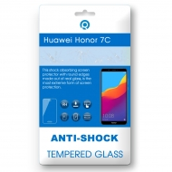 Huawei Honor 7C Tempered glass