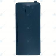 Huawei Mate 10 Pro (BLA-L09, BLA-L29) Adhesive sticker battery cover