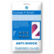 Huawei P smart (FIG-L31) Tempered glass 3D white
