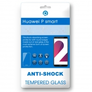 Huawei P smart (FIG-L31) Tempered glass  Tempered glass.