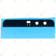 Huawei P10 Plus (VKY-L29) Camera lens blue