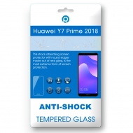 Huawei Y7 Prime 2018 Tempered glass
