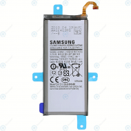 Samsung Galaxy A6 2018 (SM-A600FN) Battery EB-BJ800ABE 3000mAh GH82-16479A