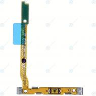 Samsung Galaxy J6 2018 (SM-J600F) Power flex cable GH96-11800A