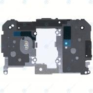 Huawei Mate 10 Pro (BLA-L09, BLA-L29) Antenna module 02351RQQ