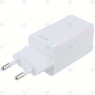 OnePlus Dash charger 4000mAh white DC0504B1GB