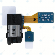 Samsung Galaxy J6 2018 (SM-J600F) Audio connector GH59-14925A