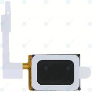 Samsung Galaxy J6 2018 (SM-J600F) Loudspeaker module 3001-002855