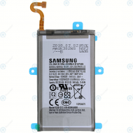 Samsung Galaxy S9 Plus (SM-G965F) Battery EB-BG965ABE 3500mAh GH82-15960A