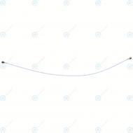 Huawei Mate 10 Pro (BLA-L09, BLA-L29) Antenna cable 111.5mm 14241259