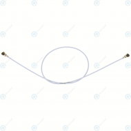 Huawei P20 Pro (CLT-L09, CLT-L29) Antenna cable 147.0mm 14241346