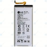 LG G7 ThinQ (G710EM) Battery BL-T39 3000mAh EAC63878401