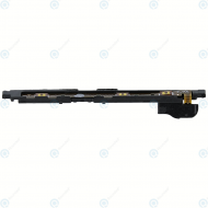 LG G7 ThinQ (G710EM) Volume flex cable EBR86011001