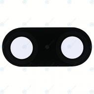 Huawei Honor 10 (COL-L29) Camera lens
