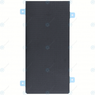 Samsung Galaxy A6 2018 (SM-A600FN) Adhesive sticker display LCD inner GH81-15625A