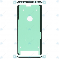 Samsung Galaxy S9 Plus (SM-G965F) Adhesive sticker display LCD